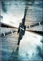 Tenet [Special Edition] - Christopher Nolan