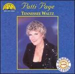 Tennesee Waltz [Sun]