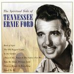 Tennessee Ernie Ford [EMI Gold]