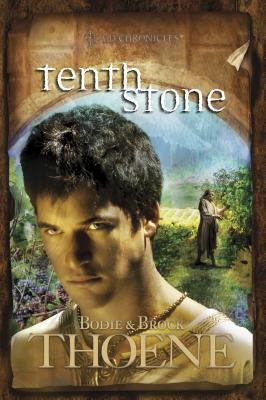 Tenth Stone - Thoene, Bodie, Ph.D., and Thoene, Brock, Ph.D.