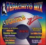 Tepachito Mix