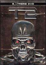 Terminator 2: Judgment Day [Extreme DVD] [2 Discs]