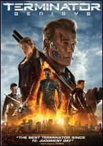 Terminator: Genisys - Alan Taylor