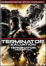 Terminator Salvation [French]
