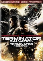 Terminator Salvation [French] - McG