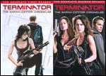 Terminator: The Sarah Connor Chronicles - The Complete Seasons 1 & 2 [9 Discs] -