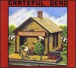 Terrapin Station [Bonus Tracks]