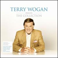 Terry Wogan: The Collection - Various Artists
