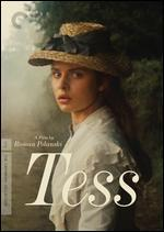 Tess [Criterion Collection] [2 Discs]