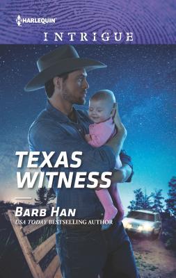 Texas Witness - Han, Barb