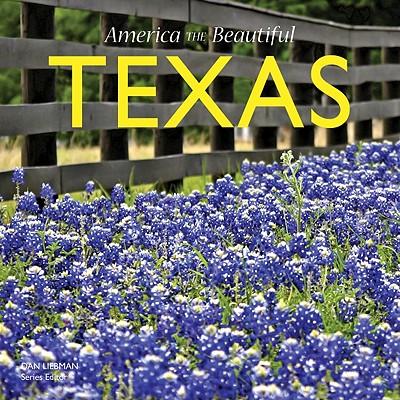 Texas - Campbell, Nora, and Liebman, Dan (Editor)