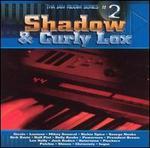 Tha Jam Riddim Series#2: Shadow and Curly Lox