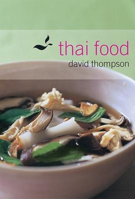 Thai Food - Thompson, David