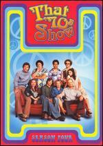 That '70s Show: Season 04