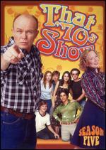 That '70s Show: Season 05 -