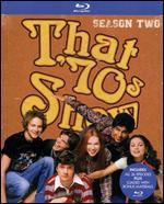 That '70s Show: Season Two [Blu-ray]