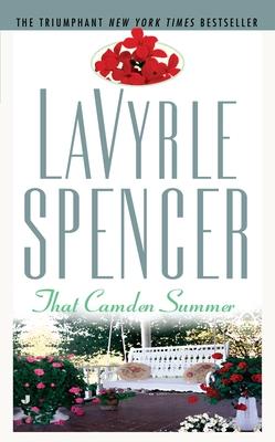 That Camden Summer - Spencer, LaVyrle