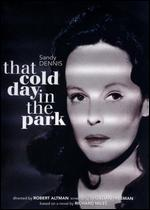 That Cold Day in the Park - Robert Altman