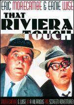 That Riviera Touch - Cliff Owen