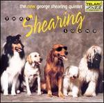 That Shearing Sound - George Shearing