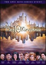 The 10th Kingdom [3 Discs] - David Carson; Herbert Wise