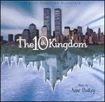 The 10th Kingdom [Original Television Soundtrack]