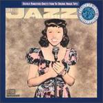 The 1940s: The Jazz Singers
