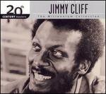 The 20th Century Masters - The Millennium Collection: The Best of Jimmy Cliff