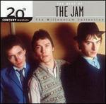 The 20th Century Masters - The Millennium Collection: The Best of the Jam