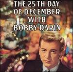 The 25th Day of December