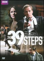 The 39 Steps [WS]