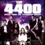 The 4400