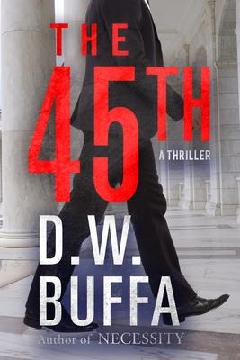 The 45th - Buffa, D W