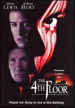 The 4th Floor - Josh Klausner