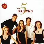 The 5 Browns - The 5 Browns