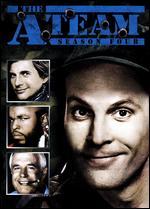 The A-Team: Season 04 -