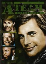 The A-Team: Season Two [6 Discs]