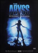 The Abyss [WS]