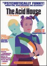 The Acid House - Paul McGuigan