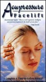 The Acupressure Facelift
