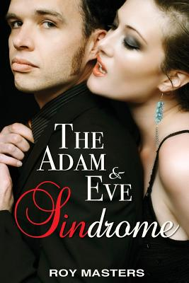 The Adam & Eve Sindrome - Masters, Roy