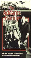 The Addams Family: Season 02 -