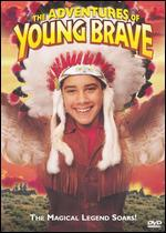 The Adventures of Young Brave