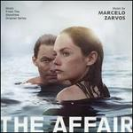 The Affair [Music from the Original Series]