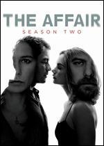 The Affair: Season 02