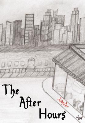 The After Hours - Zur, John