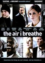 The Air I Breathe [WS] - Jieho Lee