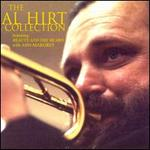 The Al Hirt Collection