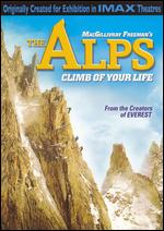The Alps - Mark Krenzien; Stephen Judson