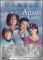 The Amati Girls [WS]